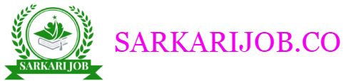 Sarkari job, Sarkarijob, sarkari exam, sarkariexam, sarkarijobfind, sarkari job find, sarkari work, sarkariworkSarkarijob.co